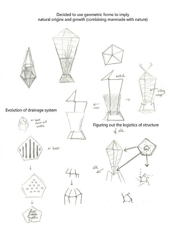 Folded Garden Sheet 2-1.jpg