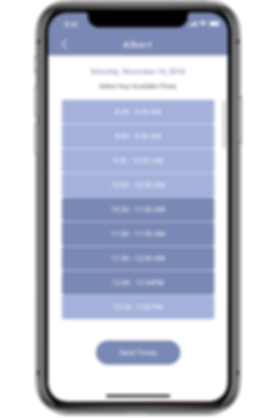 iPhoneX Scheduling.png