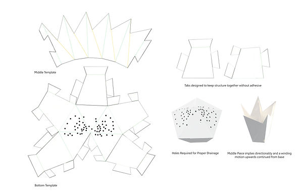 Folded Garden Sheet 1.jpg