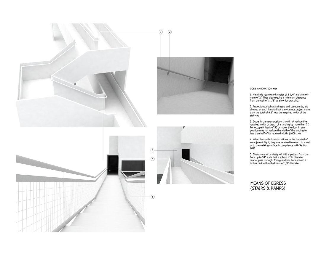 Assignment 2-5.jpg