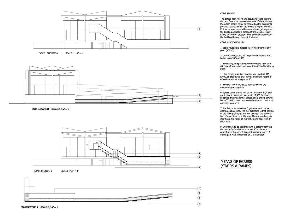Assignment 2-4.jpg