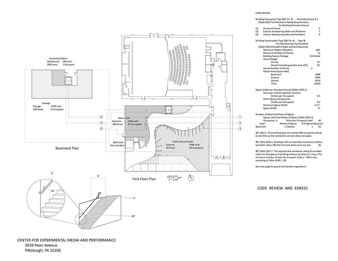 Assignment 4-1.jpg