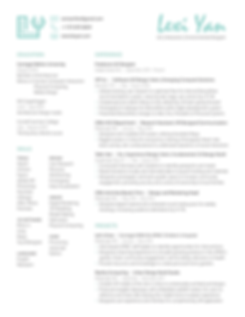 Lexi Yan Design Resume.png