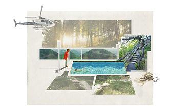 Collage III.jpg