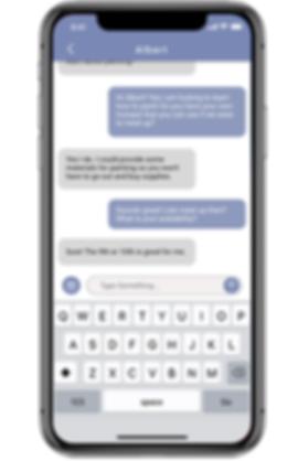 iPhoneX Messaging.png