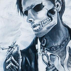 Addicted to Death.jpg
