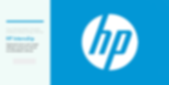 HP Internship.png