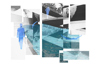 Collage I.jpg