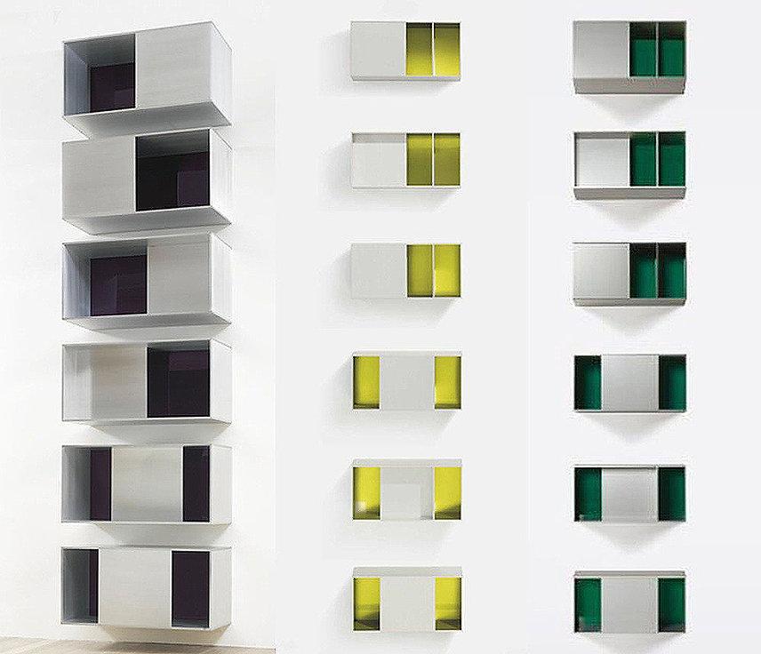 Judd Boxes C1.jpg