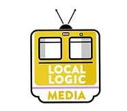 Local Logic Media Logo 1_edited.png