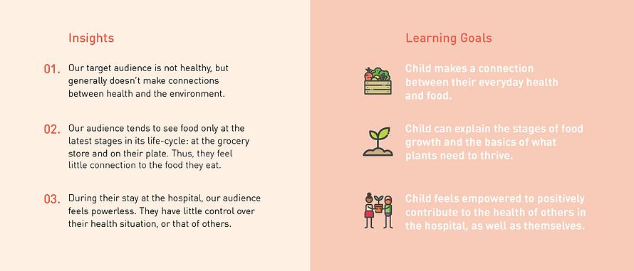 learninggoal_criteria-01.png