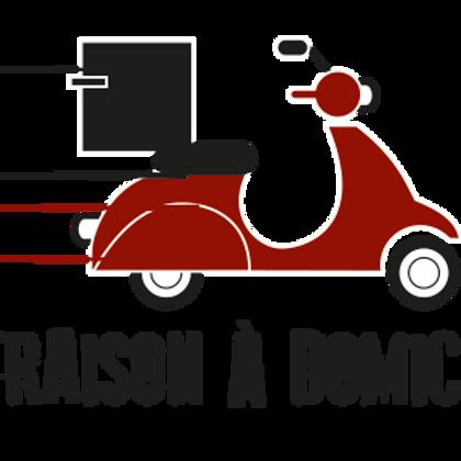 LIVRAISONS A DOMICILE DANS LA PICARDIE (1)