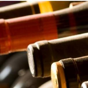 Salon des Vins & Terroirs de TOULOUSE