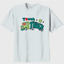 TaT2020_tshirt.PNG