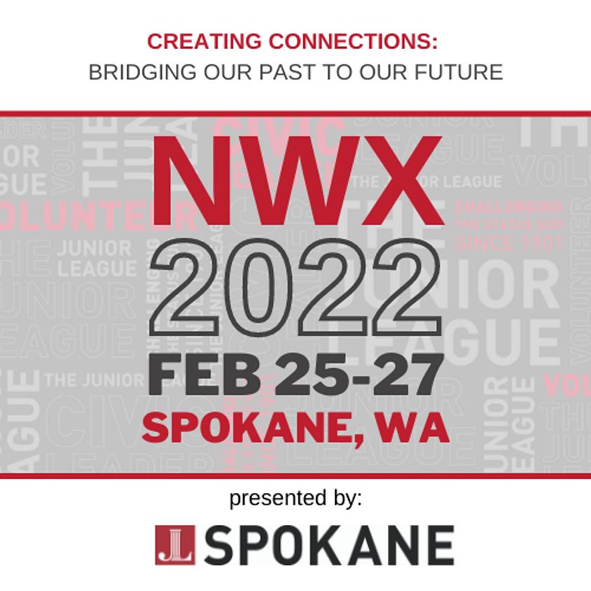 Northwest Exchange 2022