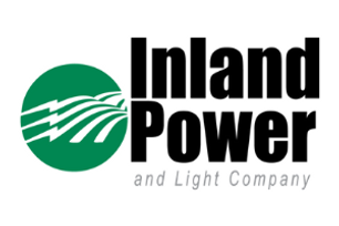 TaT2020_Sponsor_InlandPower.png
