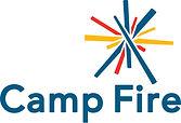 Camp Fire Inland Northwest Logo.jpg