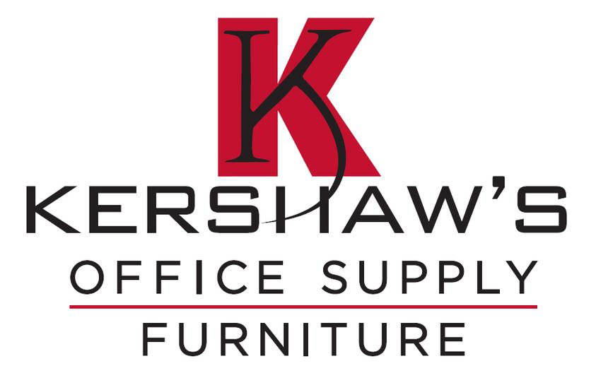 KershawsO&F.png