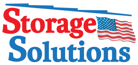 Storage Solutions Logo.png