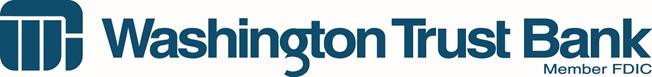 WTB Logo.png