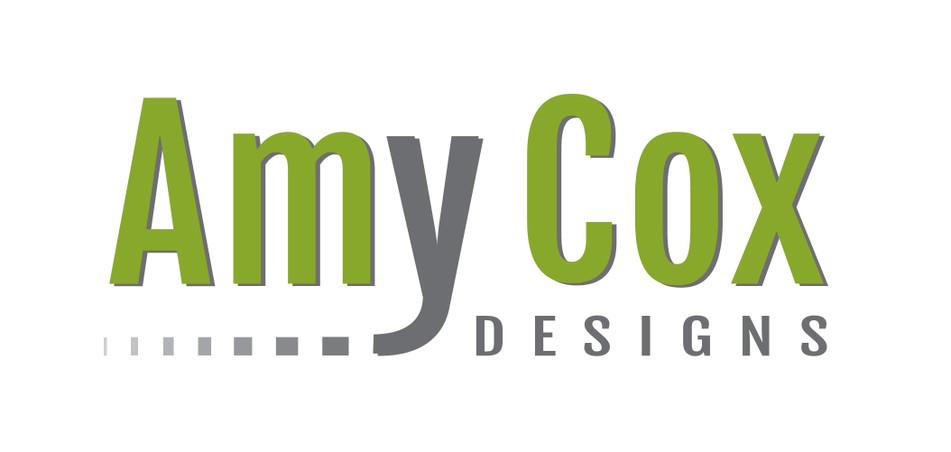 ACD_logo2018.jpg