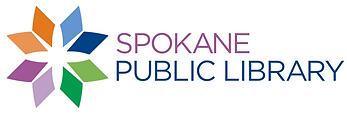 Spokane Public Library Logo.png