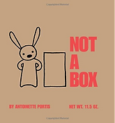 Not a Box.png