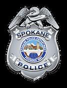 Spokane Police Logo.png