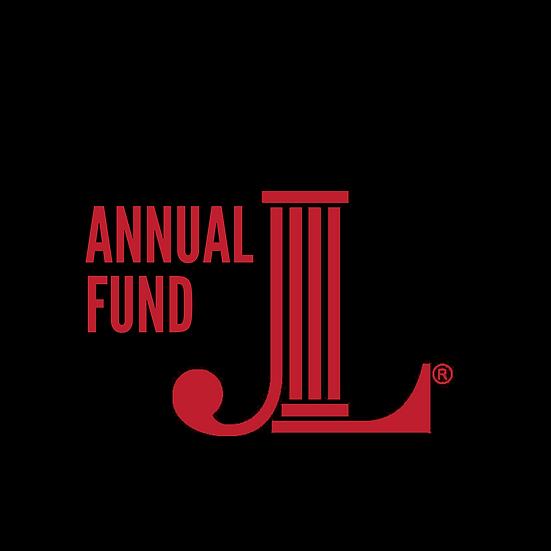 Annual Fund | $100