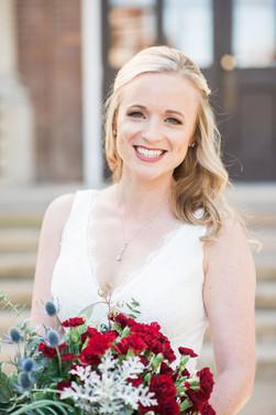 Bride - Karlee Beauty