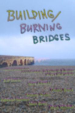 burning building bridges.jpg