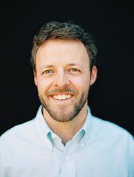 Ryan Brungard