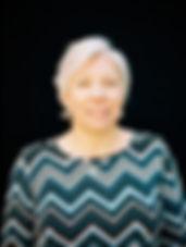 Kathleen Costello