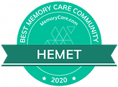 Best Memory Care Community Hemet.png