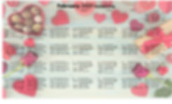 AL February 2020 Calendar.jpg