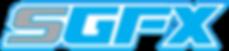 SGFX-Logo.png
