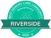 Best Memory Care Community.png