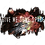Thumbnail: Space