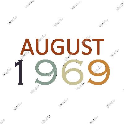 Aug-69