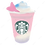 Thumbnail: Mermaid Starbucks