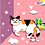 Thumbnail: The Daydreaming Cat wishing for snow