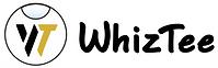 WhizTee_Logo_WhiteBackground_300dpi.png