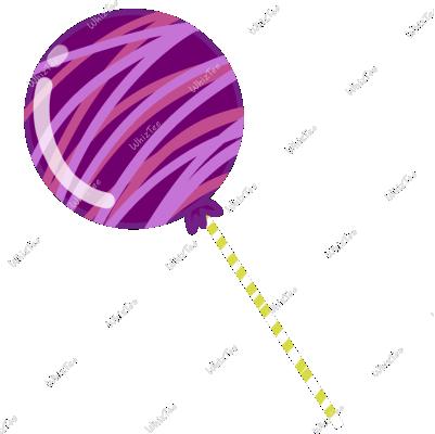 Lolli lollipop
