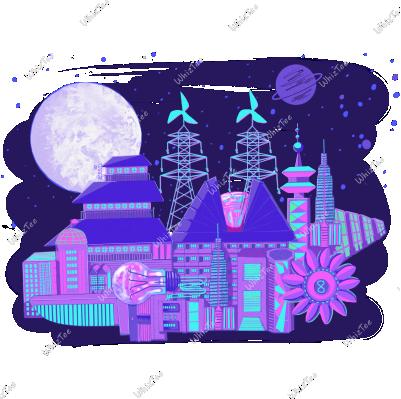 Spaceship Exploration