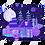 Thumbnail: Spaceship Exploration