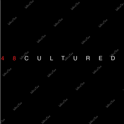 White Cultured