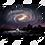 Thumbnail: Milky Way