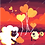 Thumbnail: The Helping Sheep sending out love