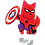 Thumbnail: Spider Junny Homecoming suit