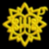 Logo Mesas Radionicas RP.png